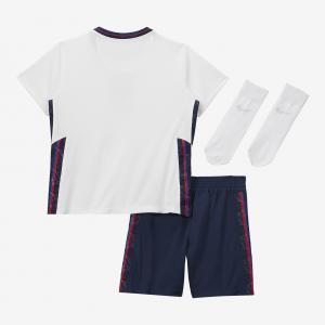 tenue-de-football-angleterre-2020-domicile-pour-et-petit-8WZPg2